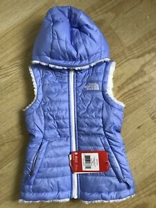 Kids sweaters and coats - brand new