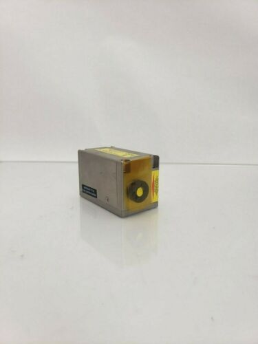 PIC Pavilion Integration Whisper IT Compact Laser Module WCP638E-120FS-02
