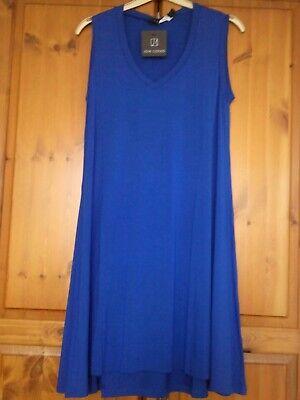 join clothes size small 8/10 sleeveless tunic Grecian - Grecian Attire