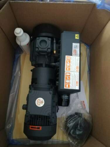 BUSCH R5  RA 0040 F 503 VACUUM PUMP, New in stock!