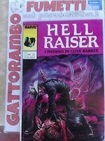Hell Raider N.3 Imbustato - Play Press Qs. Edicola -  - ebay.it