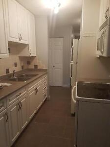 WOW -- 2 BEDROOM APARTMENT -- GREAT PRICE !!