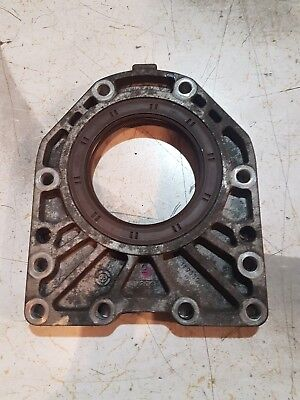 Yanmar Diesel Engine Rear Oil Seal Housing Thermo King 2 And 3 Cylinder Motors