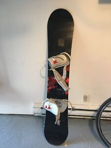 planche de neige et ski casquette pour homme