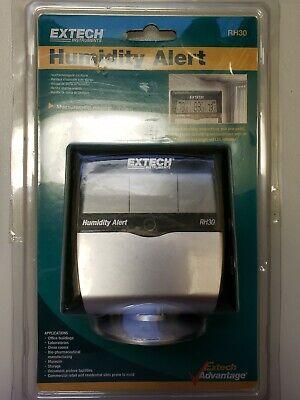 Extech Humidity Alert Indicator - Rh30