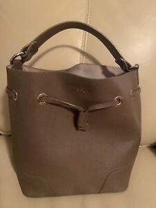 Authentic furla bag