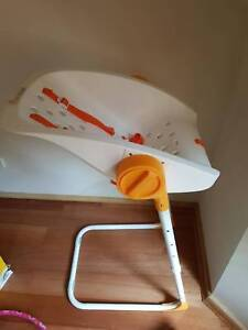 Charli chair - Baby Shower Chair