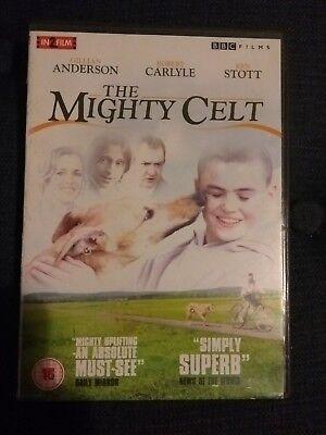 The Mighty Celt (DVD, 2005)
