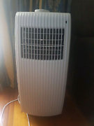 Portable Air Conditioner Mulgrave Monash Area Preview