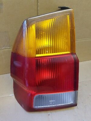 Mini Passenger Side Nearside Indicator Light Lamp Unit 2001-2009