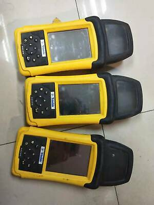 1pc Only Dont Work Sell As Parts Trimble Recon Data Collector