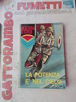 Guerra D'eroi N. 209 - Ed.corno Ottimo -  - ebay.it