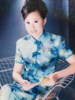 Wonderful massage in NW Calgary, Direct Billing available