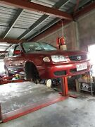 Cheap Car Repairs and Service Currumbin Waters Gold Coast South Preview