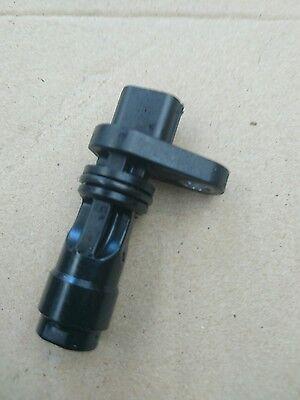 Honda Civic Type R EP3 DC5 FN2 K20A2 K20A K20 Engine Crank Crankshaft Sensor for sale  Usk