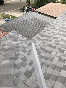 Skybird Roofing . Quality roofing. Free estimate: 6476216662