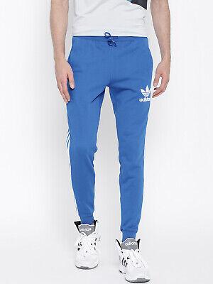 adidas ORIGINALS Clfn ft Pants  BOTTOMS JOGGERS ESSENTIALS  SIZE S M L XL