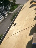 Want to renew or repair your roof?