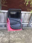 used VZ SS Commodore CREWMAN Left Rear Door ONLY Hobart CBD Hobart City Preview