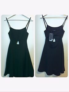 Summer dresses for ladies S/M size