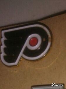 NHL Antique pins Belleville Belleville Area image 2