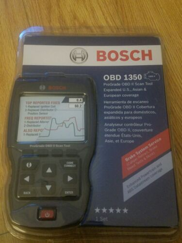 bosch obd 1350 for sale in lathrop california otobekas. Black Bedroom Furniture Sets. Home Design Ideas