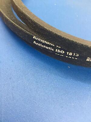 Washer Belt V3v-750 Unimac F280327 New