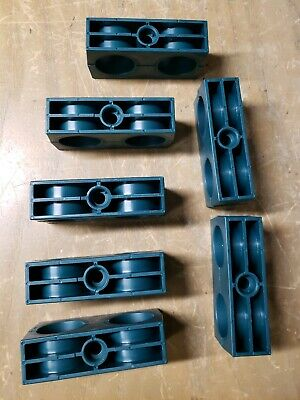 7 Sets Of Stauff 53535 Pph Clamp Support 19js-0613-e4