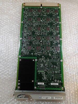 (- CISCO MGX 8000 8800 SERIES VISM-PR-8T1 CARD  )