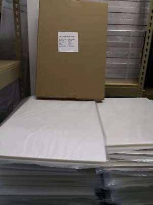 5 Mil Waterproof Positive Inkjet Film 13x19 100 Sheets
