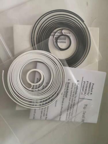 Anest Iwata ISP-90 Tip Seal Kit