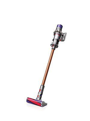 Dyson V10 Absolute Aspiradora Sin Cable desde el suelo hasta el techo  y para to