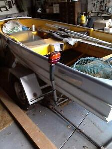 Savage alumacraft Warrnambool Warrnambool City Preview