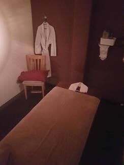 Annunci massaggi firenze