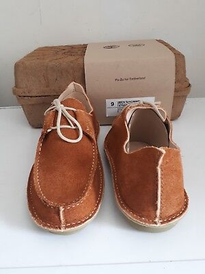 Timberland by Po-zu shoes