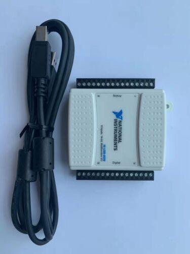 National Instruments NI USB 6009