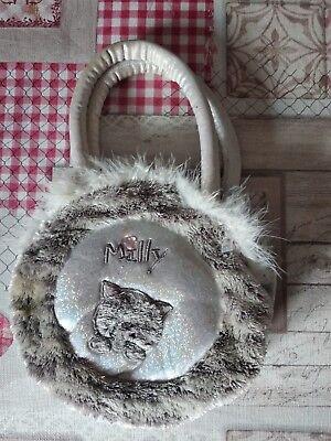 Milly Mädchenhandtasche