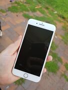 iPhone 7 Plus Rose Gold (32GB) Wavell Heights Brisbane North East Preview