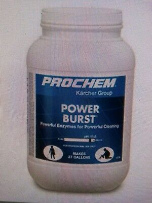 Prochem Power Burst Pre-spray S789