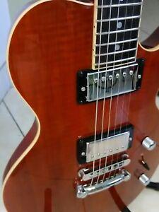 Brian Moore Guitar i1000