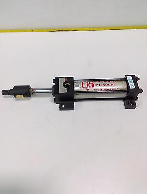 Hydro-line Q5 Hydraulic Cylinder 195122324-4