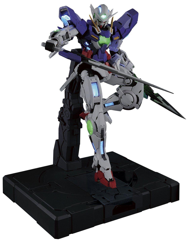 gundam exia model kit - HD1118×1440