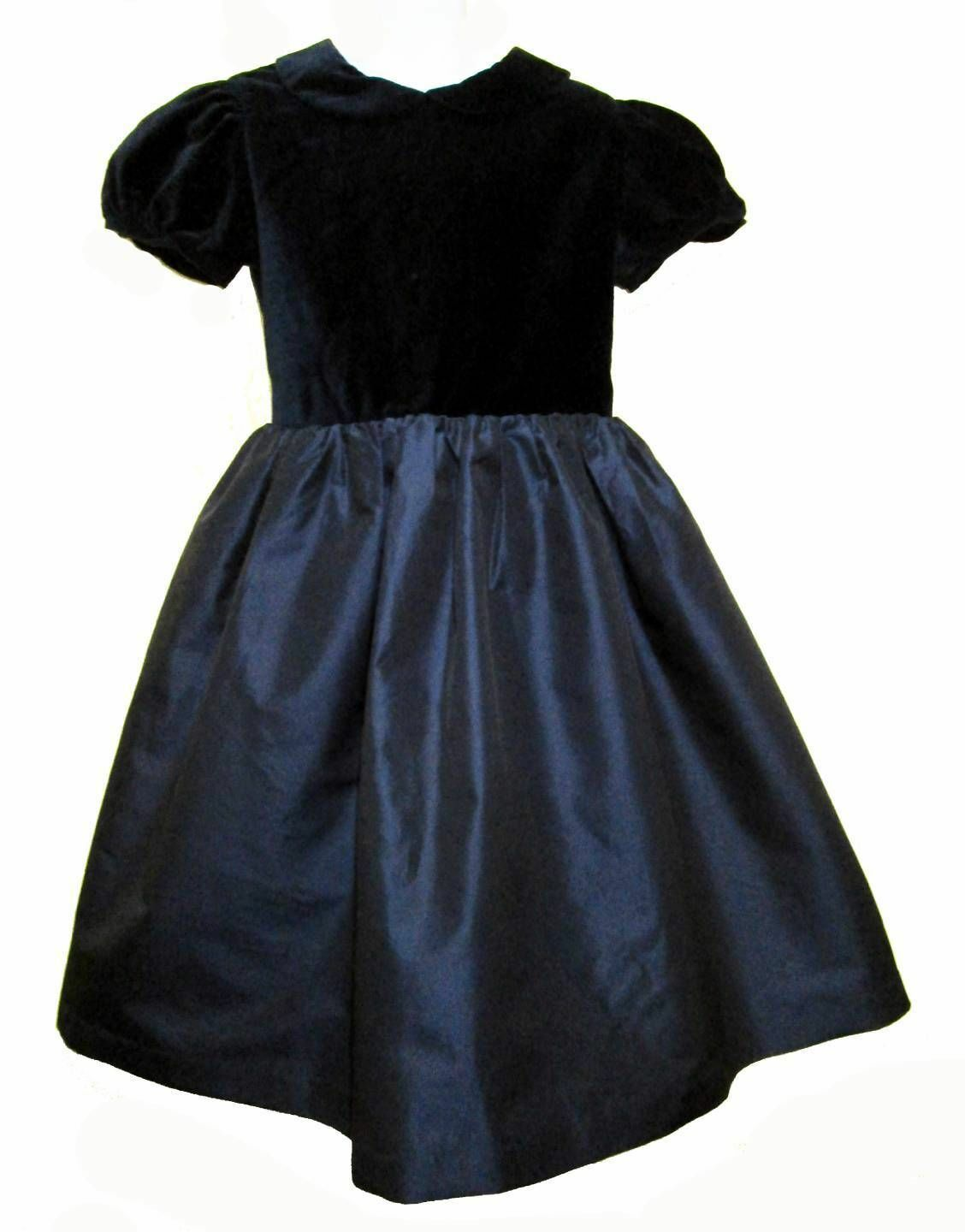 You searched for: size 10 dress! Etsy is the home to thousands of handmade, vintage, and one-of-a-kind products and gifts related to your search. No matter what you're looking for or where you are in the world, our global marketplace of sellers can help you find unique and affordable options. Let's get started!