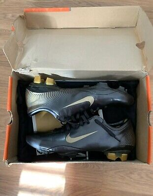 Nike Mercurial Vapor iii Uk8.5