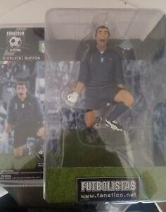 Gianluigi Buffon figure 6