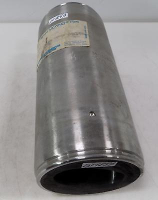 Moyno Pump Stator Barrel 3401918081