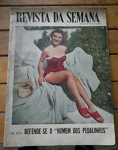 Revista-da-semana-1950