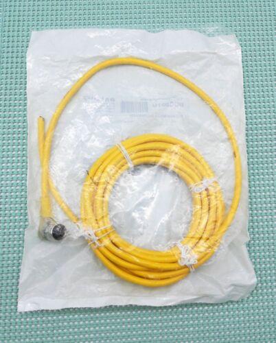 Balluff BCC05TU BCC M425-0000-1A-004-EX43T2-050
