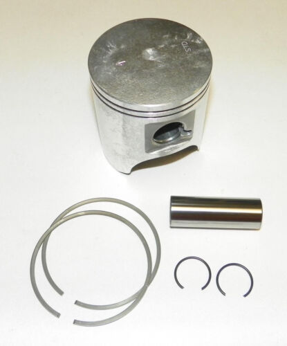 WSM Kawasaki 900 Piston Kit PWC 010-840-04K .25mm SIZE ONLY - OE 13001-3720