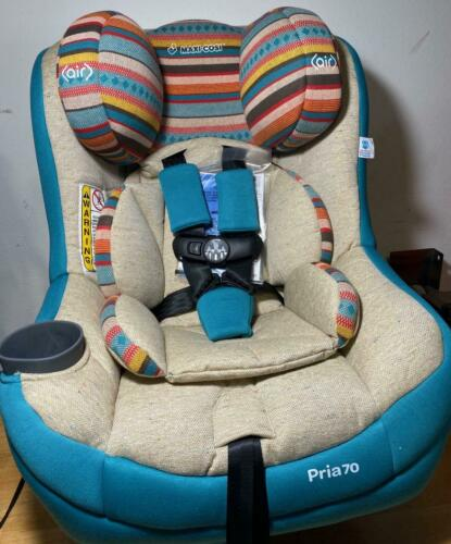 PRIA 70 Maxi-Cosi Convertible Car Safety Seat